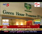 2G scam Raja aide Sadiq Batcha commits suicide at his Chennai home