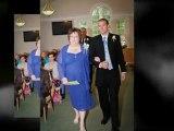 Wedding at the Somerset Hills Baptist Church - 510 Mt. Airy Rd. Basking Ridge, NJ 07920