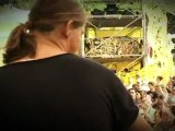 HADRA TRANCE FESTIVAL 2011 - Un festival éco-responsable