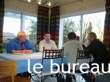 ESBelleville Tennis de Table 2006-2007