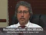 Muchnick Law - Divorce Lawyer in Fort Lauderdale fl