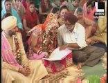 Yukta Mookhey getting married