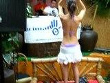 Miami WMC 2006