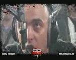 Lim Zeler - Freestyle Planete Rap - Promo Evolution Urbaine
