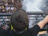 Techno Parade 2008 - Char Trip & Teuf
