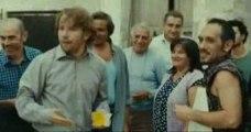 """Sportfreunde Stiller """"Un Complemento"""" Musikvideo zum Film"""