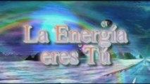 laenergiaerestu-cap3