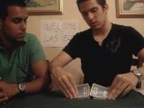 tricheurs de poker (parodie stephane vanel)
