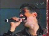 Cheb Khaled - Khaled *** montage ***