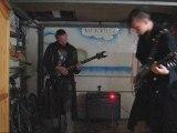 reise reise ( guitar cover )