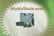 My Air Tools - Air Tools Power Tools and Accessories