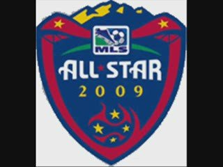 Watch MLS All-Star 2009 Live Stream Free Online Highlights