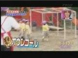 Jin Akanishi Kindergarten Sensei [2009.29.07]