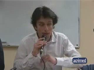 Vidéo de Stéphane Mazurier