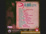 dj k2r remix rai funk rnb ( son lourd )