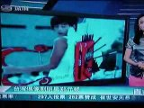 20090726 Joe Cheng: Shenzhen TV 2 (English-subbed)