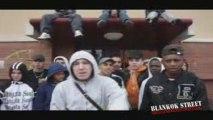 Blankok Street En Mode Video - Ghetto 1.5.0
