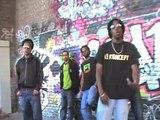 """Le KONCEPT - Vrai ou faux clip extrait de la mixtape """"Avant l'album"""""""