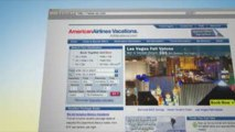 Money Saving Air Travel Tips for the Holidays