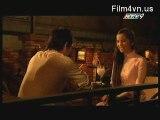 Film4vn.us-Taxi-OL-07.02