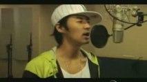 [MV] Jun Jin ft Lee Shi Young & PJ Jun - Like A Fool (바보처럼)