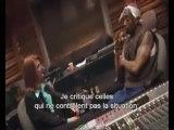 Tupac parle des filles (vostfr)
