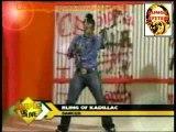 VideomiX#21 Ragga Dancehall (août 2009)