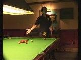 Snooker Coaching Nic Barrow The Snooker Forum Break Bldng 2