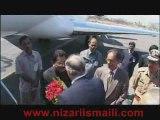 Shia Ismaili Muslims Golden Jubilee Darbar in India Part 6/6