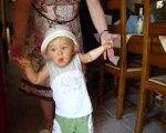 GABIN & Mamy