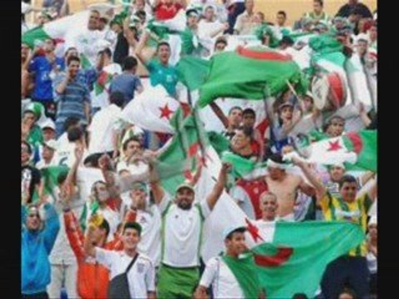 ALGERIA ALGERIE الجزائر