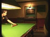 Snooker Coaching Nic Barrow The Snooker Forum Break Bldng 3
