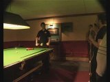 Snooker Coaching Nic Barrow The Snooker Forum Break Psych 3