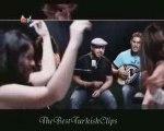 Babutsa - Yanayım Yanayım [YENI KLIP 2009] H.Q.