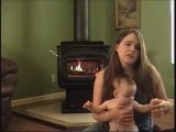 Breastfeeding Video / Breastfeed in Public