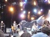 Awek - Cognac Blues Passions 2009 - 01