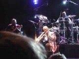 BB King - Cognac Blues Passions 2009 - 03