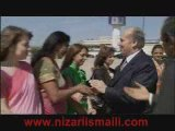 Shia Ismaili Muslims Golden Jubilee Darbar in Portugal 6/6
