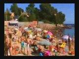 Vengaboys - Sex On The Beach