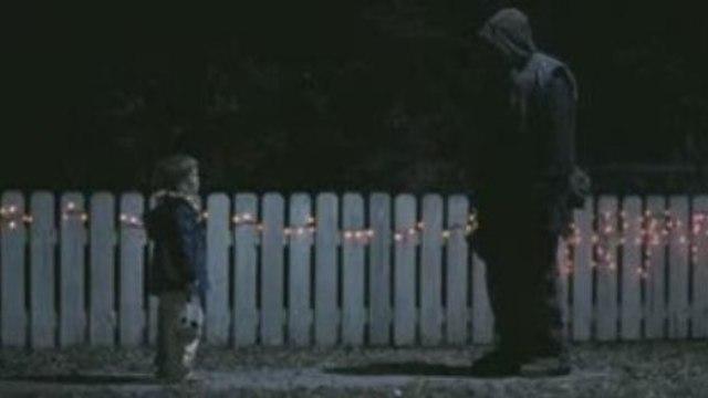 Halloween 2 - TV Spot Never Forgets