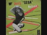 Jerry Nelson Viens Poupoule