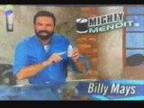 R.I.P Billy Mays