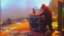SLIPKNOT - SIC live 2004 BELFORT