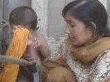 Ramiz and Mama MOV00001-1