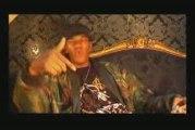 SyLEXPERIENCE_iron sy rap francais