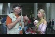 AustinLifestyles SXSW 2009 interview - Sarah Austin