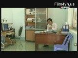 Film4vn.us-Muahesoidong-OL-08.01