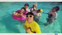 [MV] Cool - See Again Again (보고 보고)