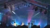 Stuck In The Sound @u festival Fnac Indétendances