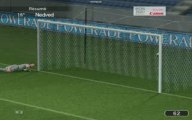 pes 6 coup franc by ...troublesfetes...  31M nedved